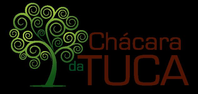 Chácara da Tuca